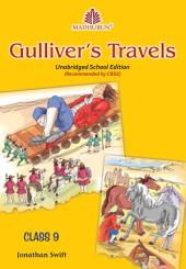 Gulliver's Travels (Combined)