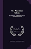 The American Nations PDF