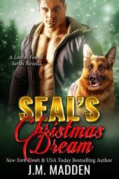 SEAL's Christmas Dream