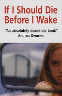 If I Should Die Before I Wake PDF