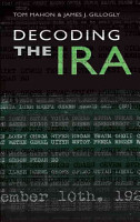 Decoding the IRA PDF