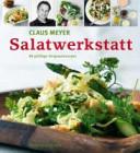 Salatwerkstatt PDF