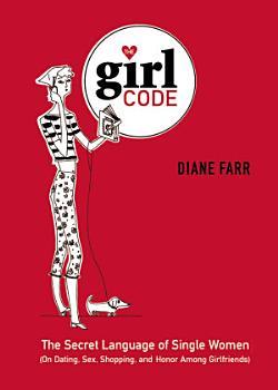 The Girl Code PDF