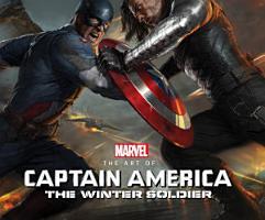 Marvel s Captain America PDF