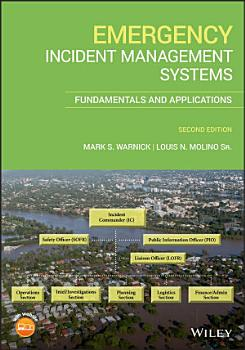 Emergency Incident Management Systems PDF