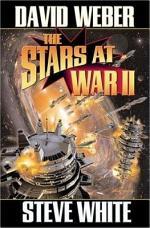 The Stars at War II