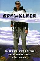 Skywalker PDF