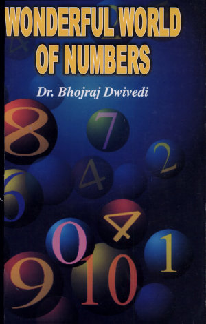 Wonderful World of Numbers