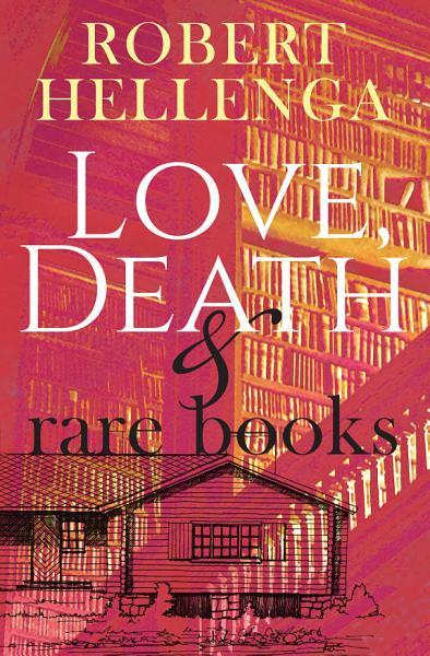Download Love  Death   Rare Books Book