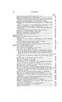 Bulletin of the Philosophical Society of Washington PDF