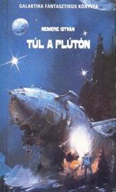 Túl a Plúton