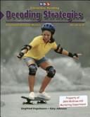 Decoding Strategies PDF