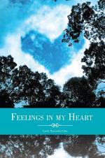 Feelings in My Heart