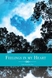 Feelings In My Heart Book PDF