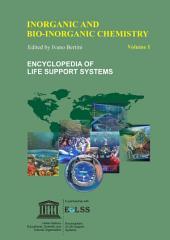 Inorganic and Bio-Inorganic Chemistry - Volume I