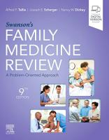Swanson s Family Medicine Review E Book PDF