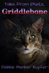 Griddlebone