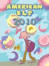 American Elf 2010