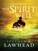 The Spirit Well PDF