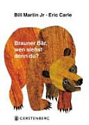 Brauner B  r  wen siehst denn du  PDF