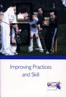 Improving Practices and Skill PDF