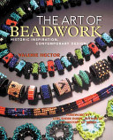 The Art of Beadwork PDF