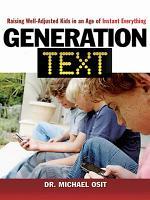 Generation Text PDF