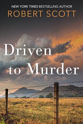 Driven To Murder PDF