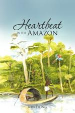 Heartbeat in the Amazon