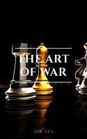 The Art of War  The Essential Translation of the Classic Book of Life PDF