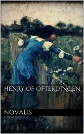 Henry of Ofterdingen