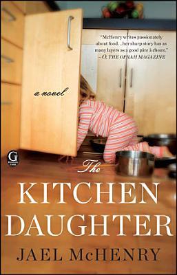 The Kitchen Daughter PDF