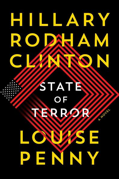 Download State of Terror Book