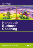 Handbuch Business Coaching PDF
