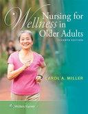Nursing for Wellness in Older Adults PDF