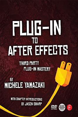 Plug in to After Effects PDF