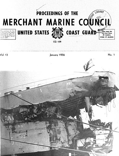 Download Proceedings of the Merchant Marine Council Book