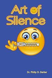 Art of Silence