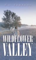 Wildflower Valley PDF