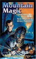 Mountain Magic PDF