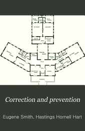 Correction and Prevention: Volume 4