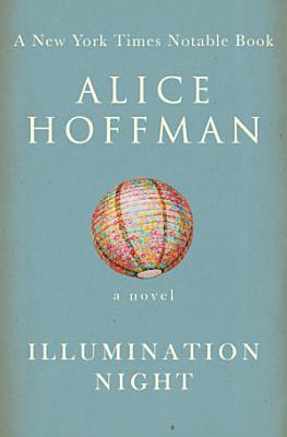 Illumination Night PDF
