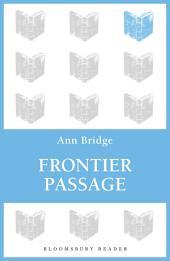 Frontier Passage