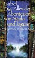 Die Abenteuer von Aguila und Jaguar PDF