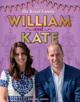 William and Kate PDF