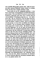 Symbolik und Mythologie der alten Völker: besonders der Griechen, Band 1