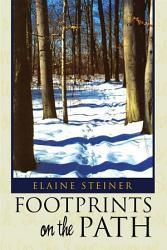 Footprints On The Path Book PDF