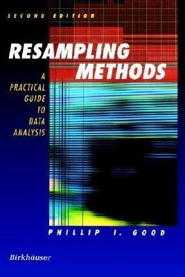 Resampling Methods PDF