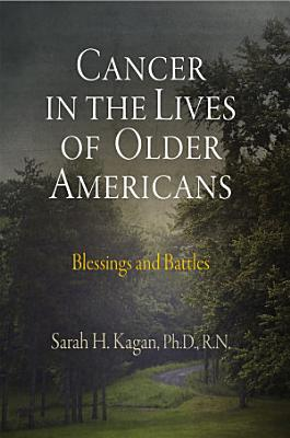 Cancer in the Lives of Older Americans PDF