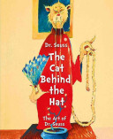 Dr  Seuss  The Cat Behind the Hat PDF
